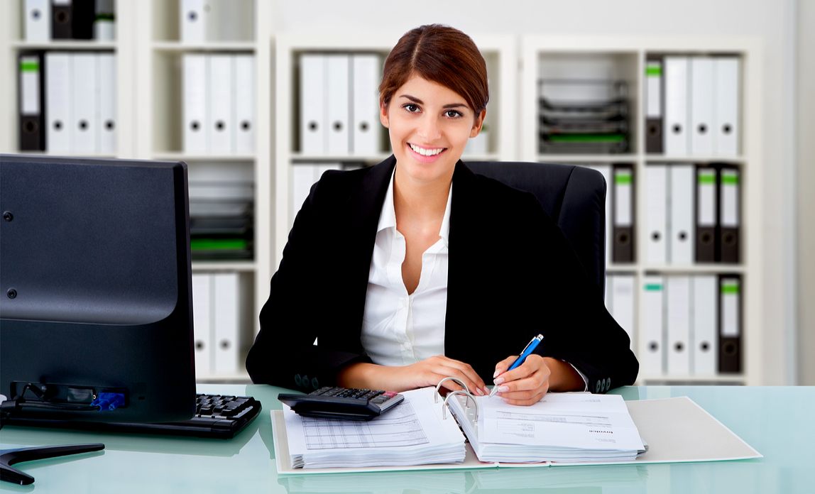 User Guide On Online Accountants