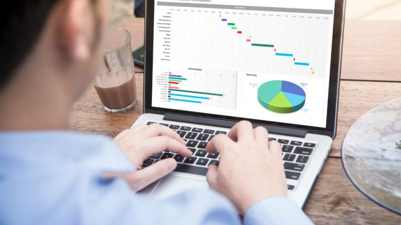 Detailed Analysis On The Excel Certification