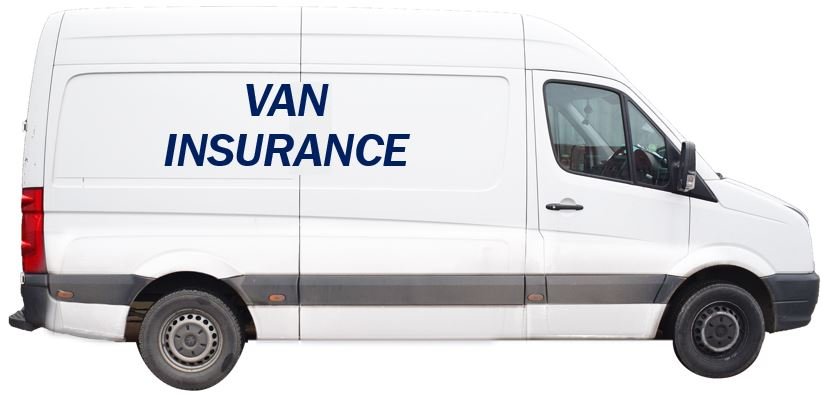 Important Things About Cheap Insurance For Van