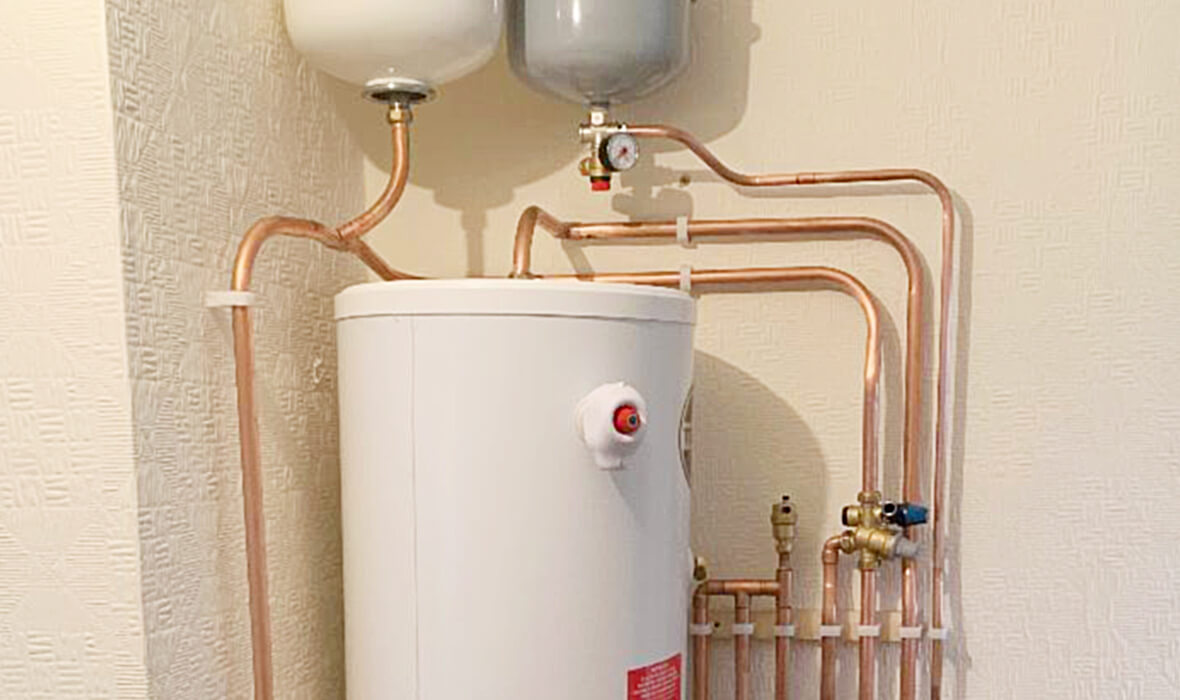 Gledhill Direct Unvented Cylinder – Uncover The Truth About Them