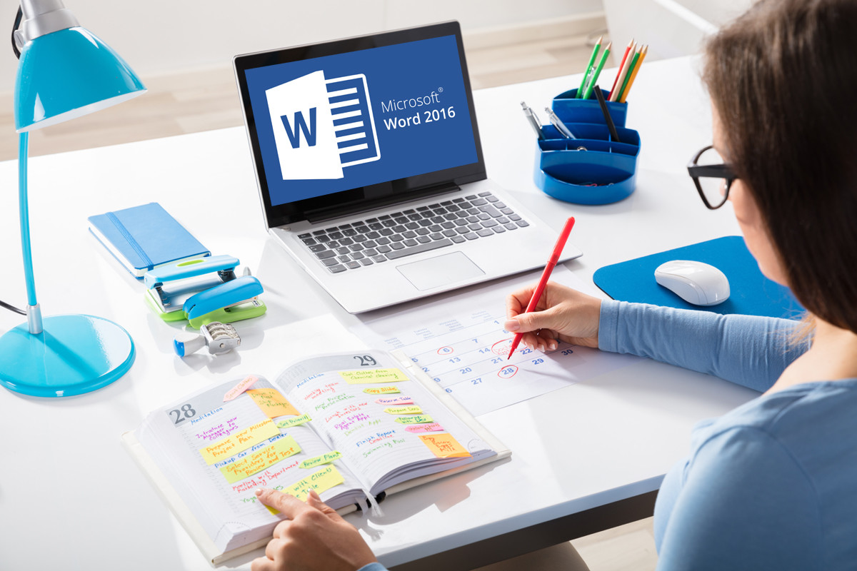 All You Want To Learn About The Best Word Courses