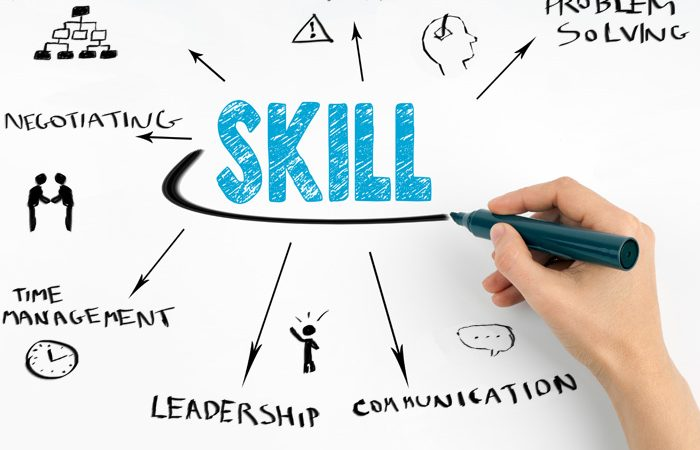 Facts On Project Management Skills