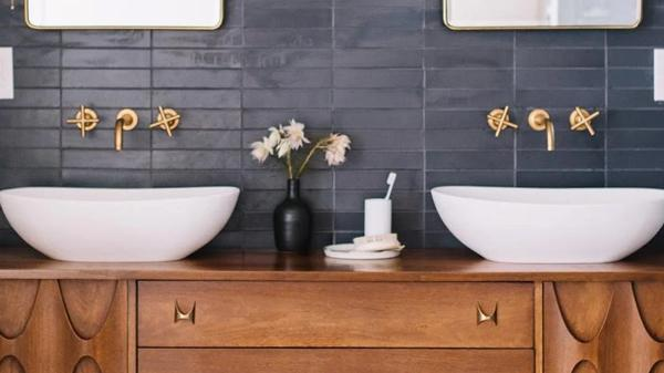 Complete Report On Bathroom Supplies Near Me