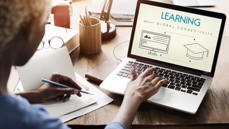 Important Things About Level 5 Management And Leadership Online