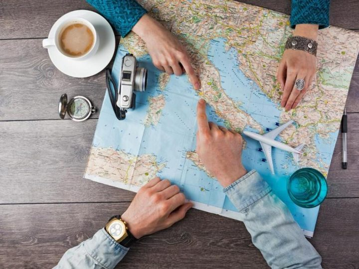 Tour Travel Operators – What Every Individual Should Look At