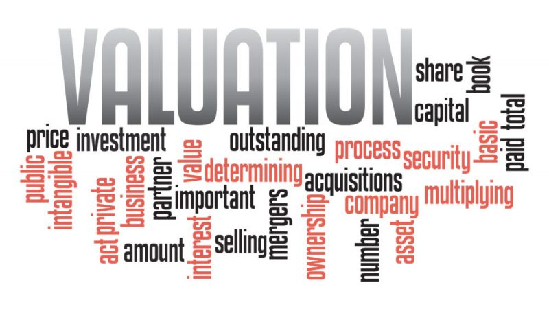 Important Things About Business Valuation Expert