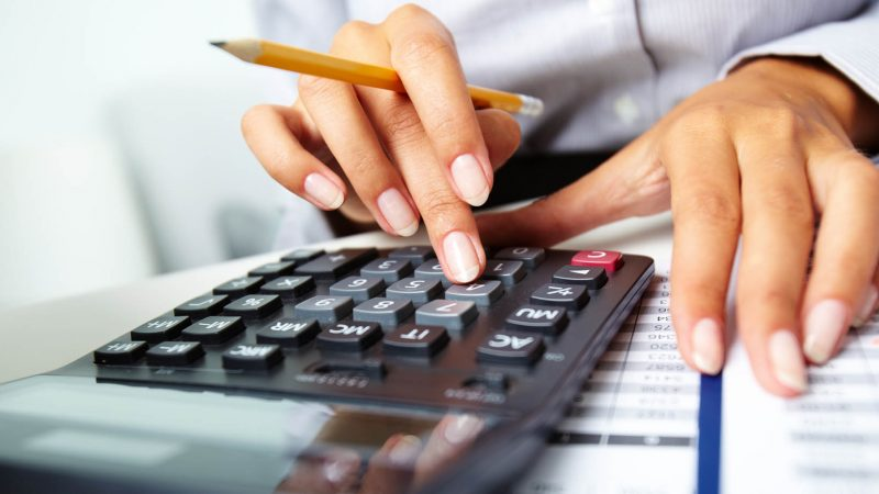 Contractor Accountants  – Things To Learn