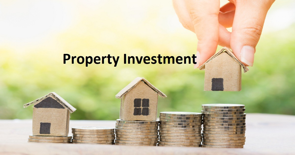 Precise Analysis On The Property Investment Visa