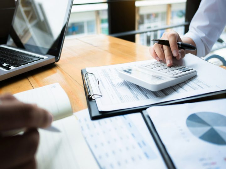 Complete Analysis On Tax Accountants